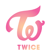 TWICE JAPAN OFFICIAL 2.1.3