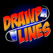 Drawp Lines