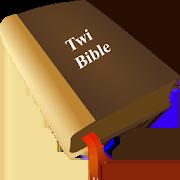Twi Bible 1.0