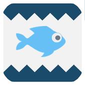 Fish Skip Spikes 1.0.4