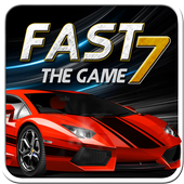 Fast 7 - The Game 1.2.1