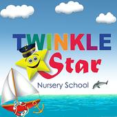 Twinkle Star Nursery School 1.0