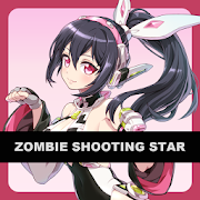 좀비 슈팅스타 (Zombie Shooting Star) 1.1.8