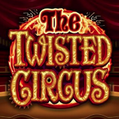 Twisted Circus 1.0