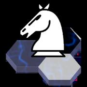 Hexagonal Chess Pass and Play 1.01