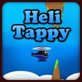 Heli Tappy