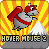 Hover Mouse 2 1.1