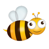 Flappy Bee 1.1