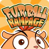 Furball Rampage 1.1.3