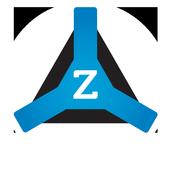 Twizer 2.2.1
