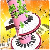 Helix Piano Titles 1