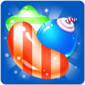 Candy Story 1.0