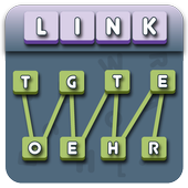 Word Link Together 1 0 APK Download - Android Word Apps