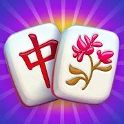 Mahjong City Tours: Free Mahjong Classic Game 50.0.0