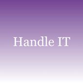 Handle IT 2.0.1