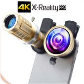 X-REALITY PRO CAMERA 1.0
