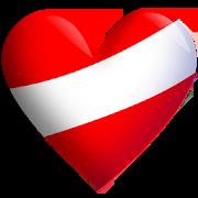 Valentine Heart Match 1.6