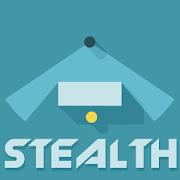 Stealth - hardcore puzzle 1.2.1