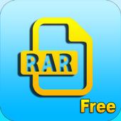 Easy Rar Unrar Zip Unzip Tool 1 0 APK Download - Android