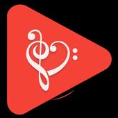 Vídeo Telemensagem: mensagens em video whatsapp 1.2.0