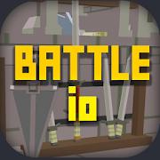battle.io 3D Online 5.3