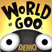 World of Goo Demo 1.2