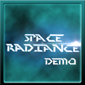 Space Radiance Demo 1