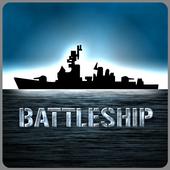 Battleship 1.4.0