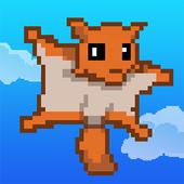 Skippy Squirrel 1.4.0