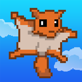 Skippy Squirrel 1.4.0