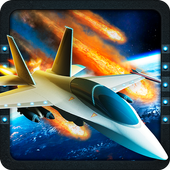 Air Traffic Race