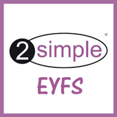 EYFS 2Simple Early Years 1.9 1.9