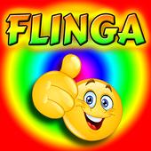 Flinga 1.0