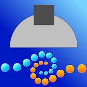 Keyway Calculator 1.1
