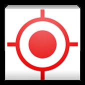LocateMe: Remote & Sharing 1.2