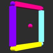 Color Shift - 3D Color Switch 1.3