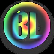 Bubblelite 2