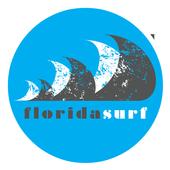 Florida Surf 1.1