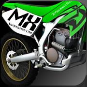 Mx Suspension Lite 1.0.3