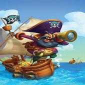Hat Pirate Caribbean 1.0.0