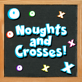 Noughts and Crosses 1.0.0