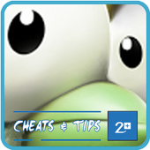 Cheats for Hay Day 1.0