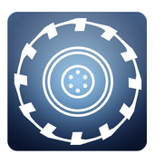 Tire Manager 1.2.4