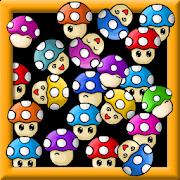 MushRoom Bounce! 1.5.9