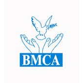 BMCA Association 1.1.0