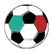 Soccer Mexican League 7.2.2