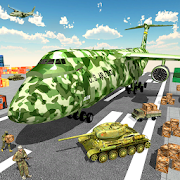 Tire Depot And Car Care Houston Tx, Army Cargo Plane 3d 1 3 Icon, Tire Depot And Car Care Houston Tx