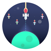 Planet Squad : space war 1.1.7
