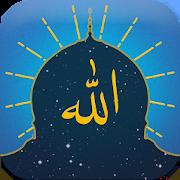 Doa Harian Islam + Audio 2.1.2