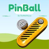 Pinball Arcade 1.0